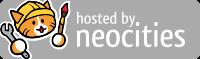 neocities logo